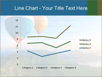 0000074146 PowerPoint Templates - Slide 54