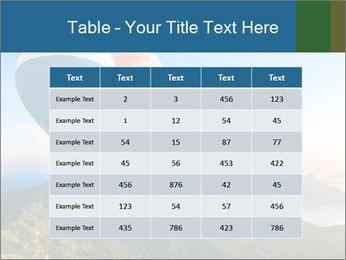 0000074146 PowerPoint Template - Slide 55