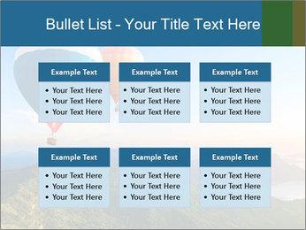 0000074146 PowerPoint Templates - Slide 56