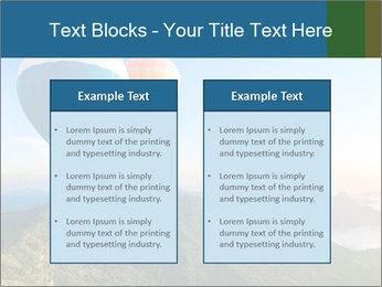 0000074146 PowerPoint Templates - Slide 57