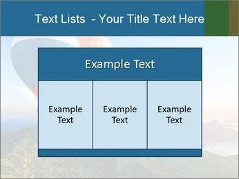0000074146 PowerPoint Templates - Slide 59