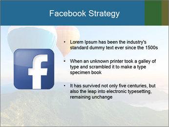 0000074146 PowerPoint Templates - Slide 6
