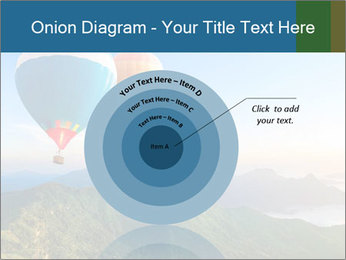 0000074146 PowerPoint Templates - Slide 61