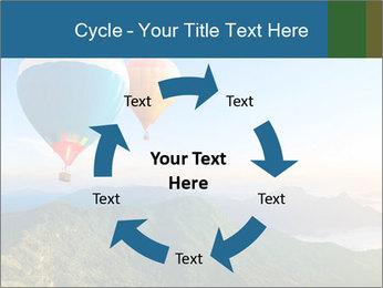 0000074146 PowerPoint Templates - Slide 62