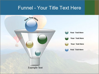 0000074146 PowerPoint Templates - Slide 63