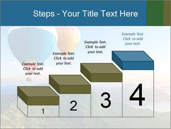 0000074146 PowerPoint Templates - Slide 64