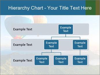 0000074146 PowerPoint Templates - Slide 67