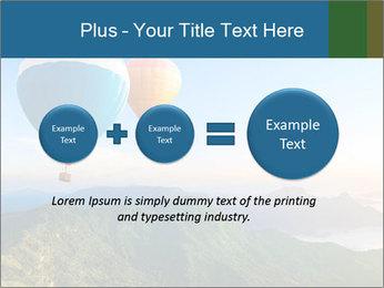 0000074146 PowerPoint Templates - Slide 75