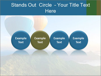 0000074146 PowerPoint Templates - Slide 76