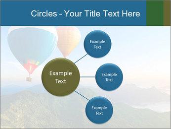 0000074146 PowerPoint Templates - Slide 79