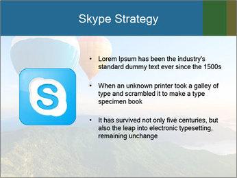 0000074146 PowerPoint Templates - Slide 8