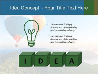 0000074146 PowerPoint Templates - Slide 80