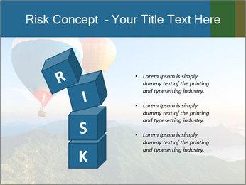 0000074146 PowerPoint Templates - Slide 81
