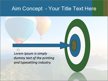 0000074146 PowerPoint Templates - Slide 83