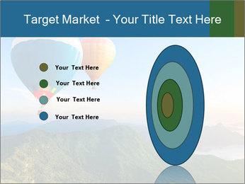 0000074146 PowerPoint Templates - Slide 84