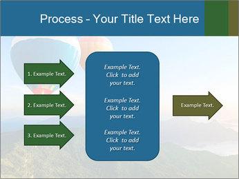 0000074146 PowerPoint Templates - Slide 85