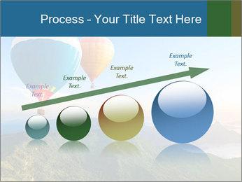 0000074146 PowerPoint Templates - Slide 87