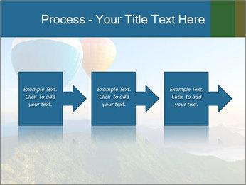 0000074146 PowerPoint Templates - Slide 88
