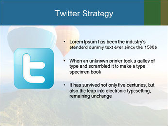 0000074146 PowerPoint Templates - Slide 9