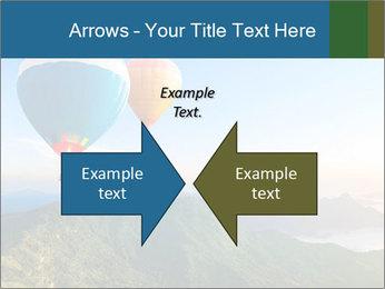 0000074146 PowerPoint Templates - Slide 90