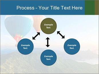 0000074146 PowerPoint Templates - Slide 91