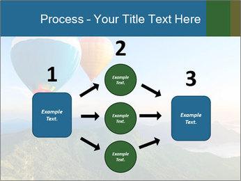 0000074146 PowerPoint Templates - Slide 92