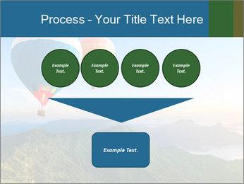 0000074146 PowerPoint Templates - Slide 93