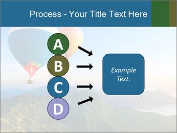 0000074146 PowerPoint Templates - Slide 94