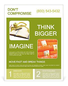 0000074147 Flyer Templates
