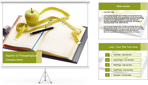 0000074147 PowerPoint Template