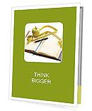 0000074147 Presentation Folder