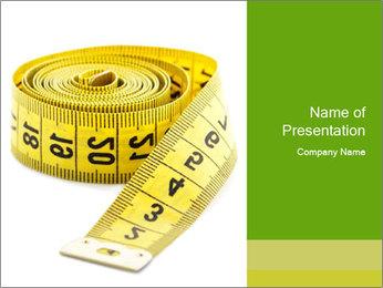 0000074148 PowerPoint Template - Slide 1