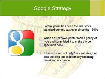 0000074148 PowerPoint Template - Slide 10