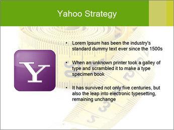 0000074148 PowerPoint Template - Slide 11