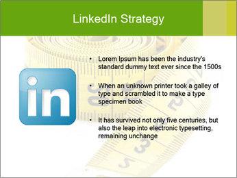 0000074148 PowerPoint Template - Slide 12