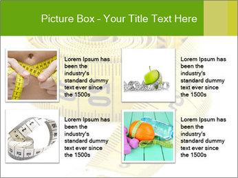0000074148 PowerPoint Template - Slide 14