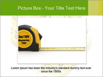 0000074148 PowerPoint Template - Slide 15