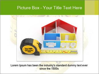 0000074148 PowerPoint Template - Slide 16