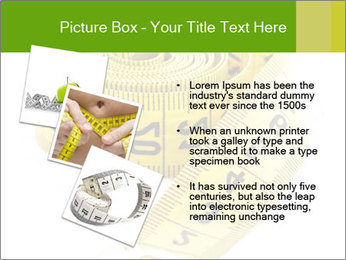 0000074148 PowerPoint Template - Slide 17