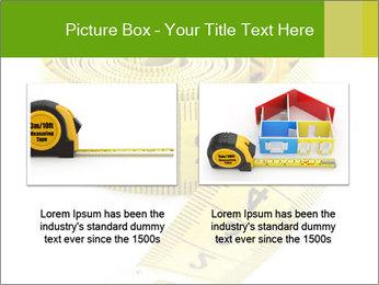 0000074148 PowerPoint Template - Slide 18