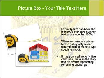 0000074148 PowerPoint Template - Slide 20