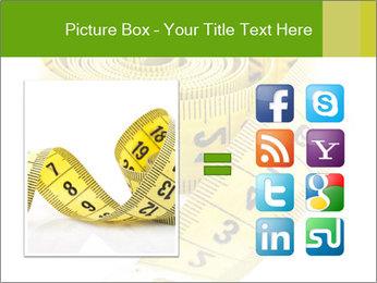 0000074148 PowerPoint Template - Slide 21