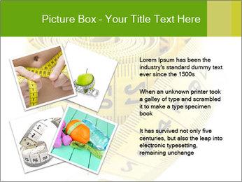 0000074148 PowerPoint Template - Slide 23