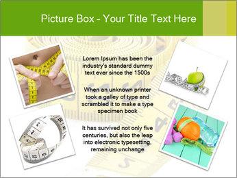 0000074148 PowerPoint Template - Slide 24