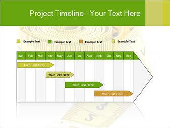 0000074148 PowerPoint Template - Slide 25