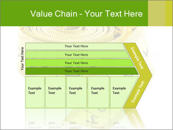 0000074148 PowerPoint Template - Slide 27