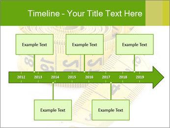 0000074148 PowerPoint Template - Slide 28