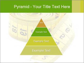 0000074148 PowerPoint Template - Slide 30