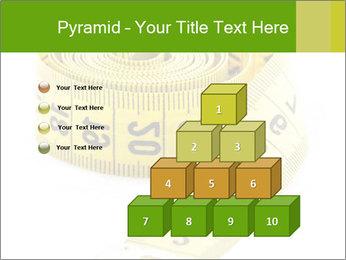 0000074148 PowerPoint Template - Slide 31