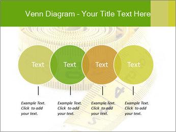 0000074148 PowerPoint Template - Slide 32